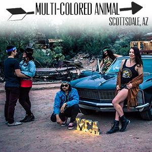 Multi Colored Animal.jpg