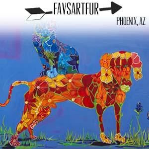 Favsartfur.jpg