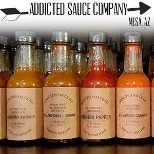 Addicted Sauce Company.jpg