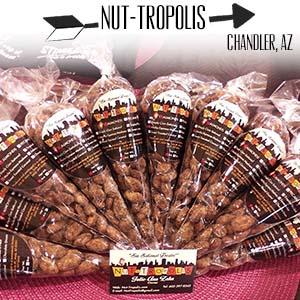 Nut Tropolis.jpg