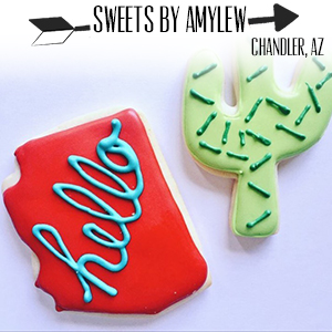 Sweets by AmyLew.jpg