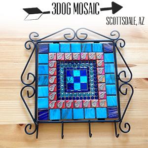 3dog mosaic.jpg