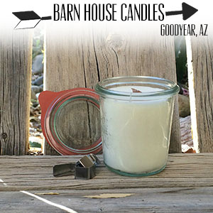 Barn House Candles.jpg