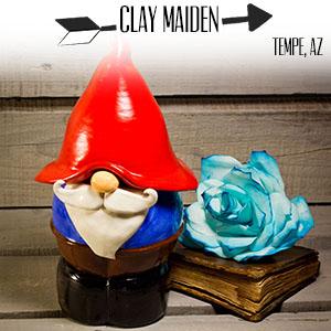 Clay Maiden.jpg