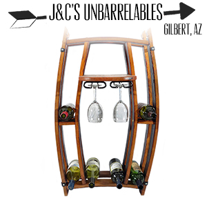 J&C's Unbarrelables.jpg