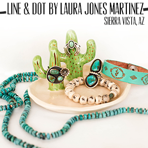 Line & Dot by Laura Jones Martinez.jpg