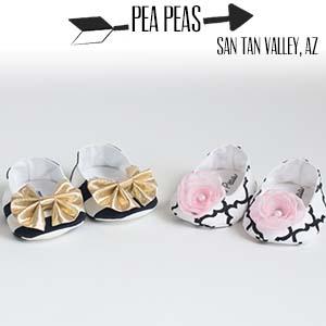 Pea Peas.jpg