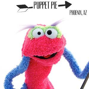 Puppet Pie.jpg