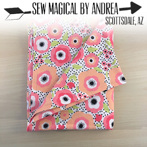 Sew Magical by Andrea.jpg
