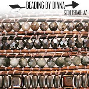 Beading by Diana.jpg