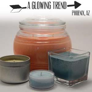 A Glowing Trend.jpg