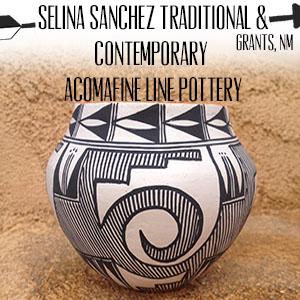 Selina Sanchez.jpg