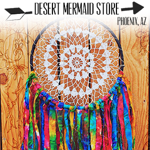 Desert Mermaid Store.jpg