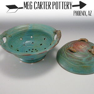 Meg Carter Pottery.jpg