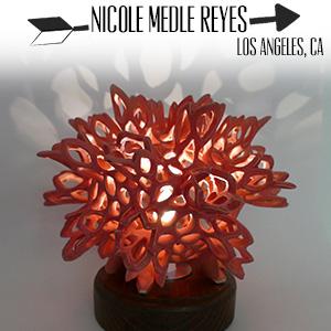 Nicole Medle Reyes.jpg