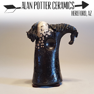 Alan Potter Ceramics.jpg