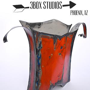 3box Studios.jpg