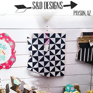 S&D Designs.jpg