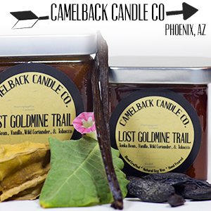 Camelback Candle Co.jpg