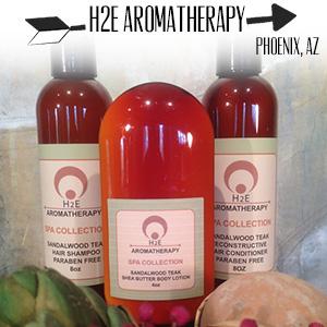 H2E Aromatherapy.jpg