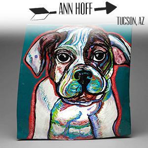 Ann Hoff.jpg
