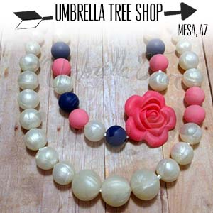 umbrella tree shop.jpg