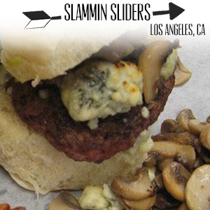 Slammin Sliders.jpg