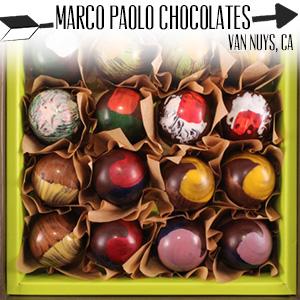 Marco Paolo Chocolates.jpg