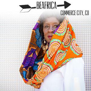 BeAfrica.jpg