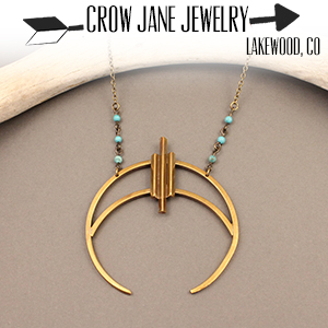 Crow Jane Jewelry.jpg