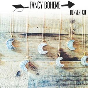 Fancy Boheme.jpg