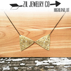 Zil Jewelry Co.jpg
