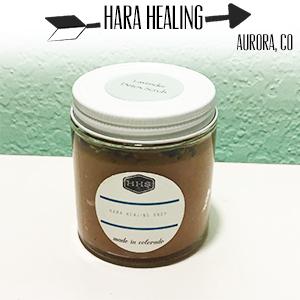 Hara Healing.jpg