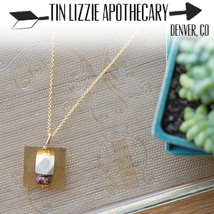 TIN LIZZIE APPOTHECARY.jpg