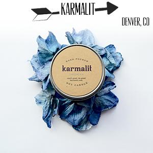 Karmalit.jpg
