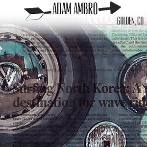 Adam Ambro.jpg