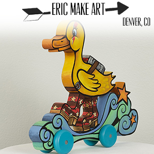 Eric Make Art.jpg