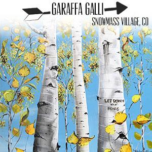 Garaffa Galli.jpg
