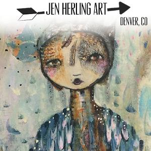 Jen Herling Art.jpg