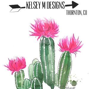 Kelsey M Designs.jpg