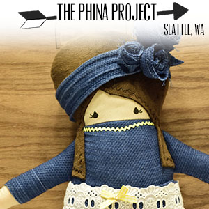 The Phina Project.jpg