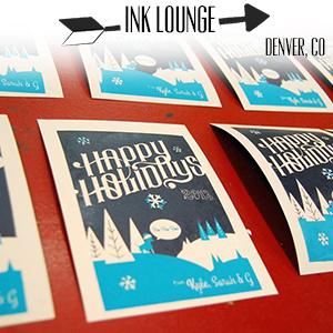 Ink Lounge.jpg