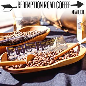 Redemption Road Coffee.jpg