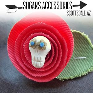 Sugar Accessories.jpg