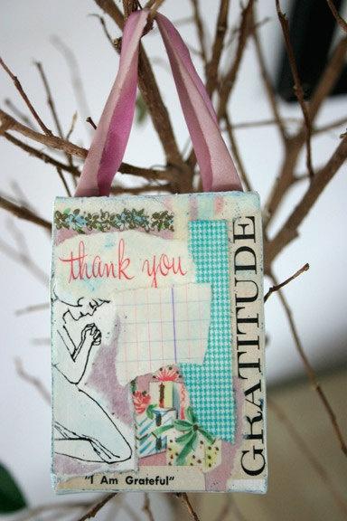 gratitude ornament.jpg