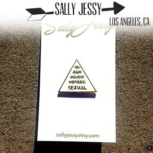Sally Jessy.jpg
