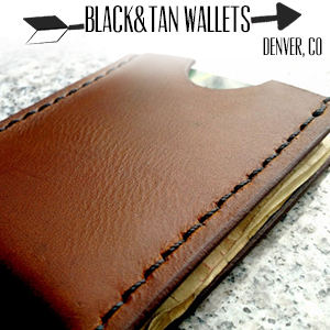 Black&Tan Wallets.jpg