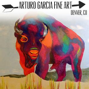 Arturo Garcia.jpg