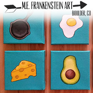M.E. Frankenstein Art.jpg
