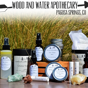 Wood & Water Apothecary.jpg